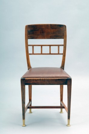 Chair, School Olbrich