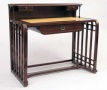 Desk No. 500/6, Josef Hoffmann
