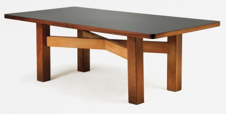 Table Franz Hagenauer, Julius Jirasek