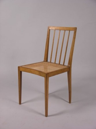 Chair M006, Julius Jirasek