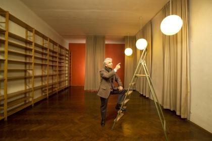 patrick kovacs kunsthandel antiquit ten wien patrick kovacs ein. Black Bedroom Furniture Sets. Home Design Ideas