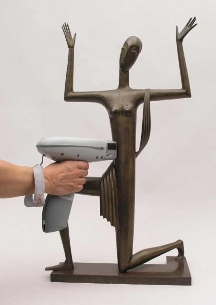 patrick kovacs kunsthandel antiquit ten wien patrick. Black Bedroom Furniture Sets. Home Design Ideas