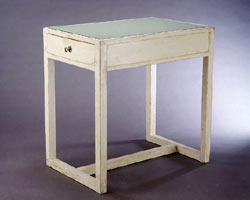 Table 'Purkersdorf', Josef Hoffmann